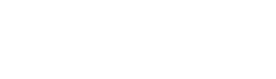 Welcome Creative Solutions